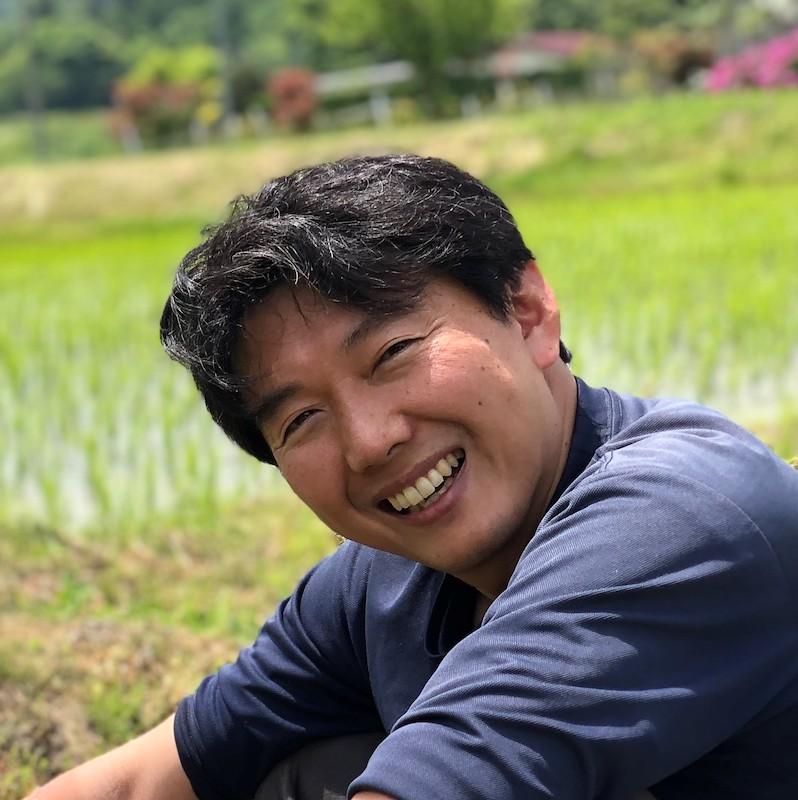 daisuketakahama