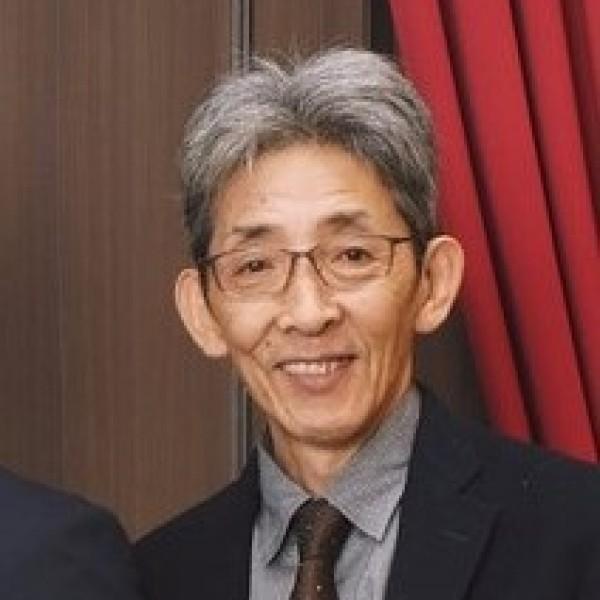 fujikawasan