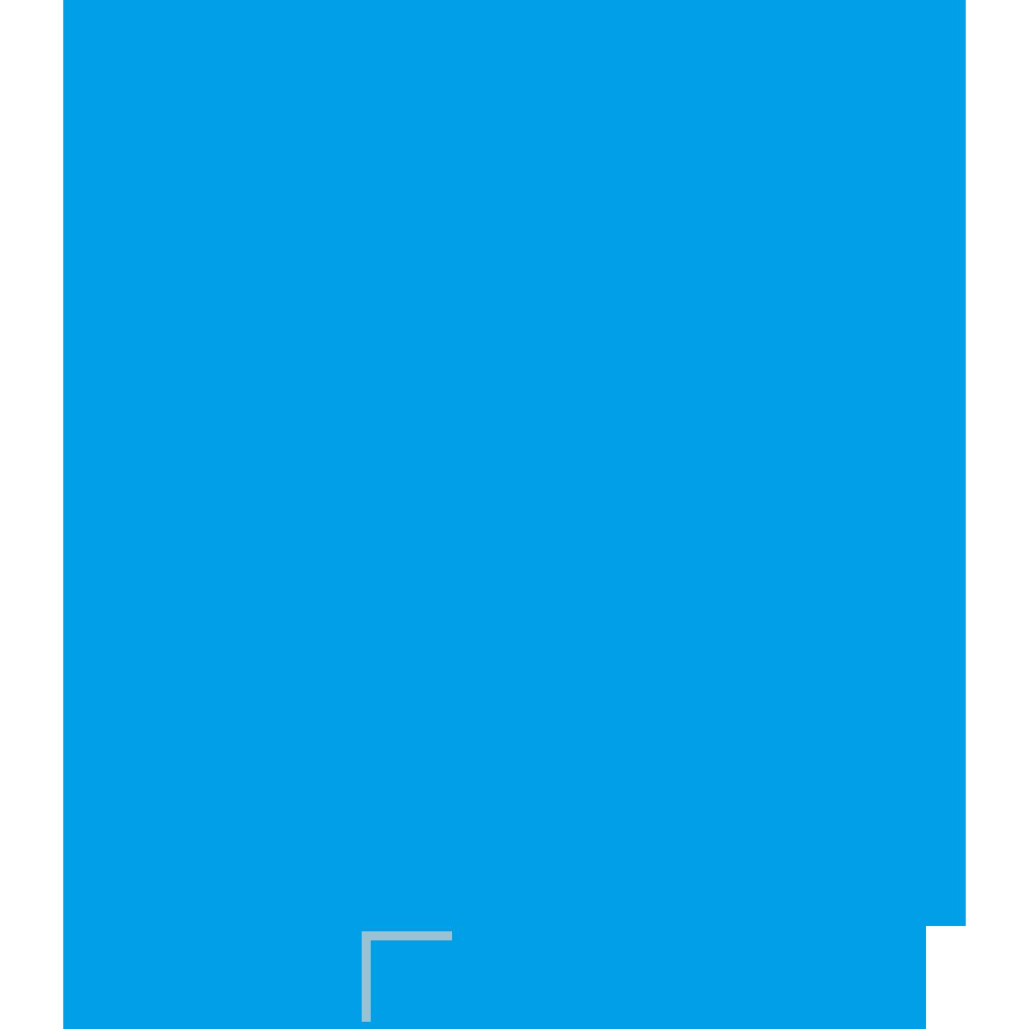 img-map