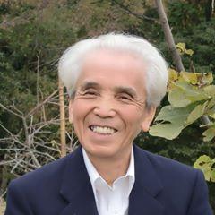 oyamatsu