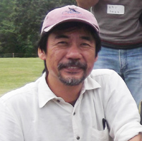 yamamotomiki